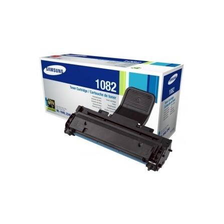 Toner Samsung MLT-D1082S do ML1640 czarny