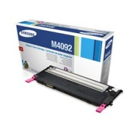 Toner Samsung CLT-M4092S purpurowy