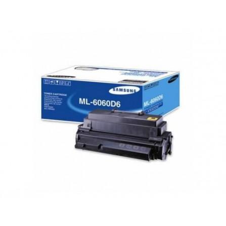 Toner Samsung do ML-1450
