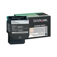 LEXMARK / C540A1KG (black)