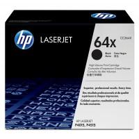HP 64X CC364X / (black)