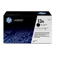 HP 13A Q2613A / (black)