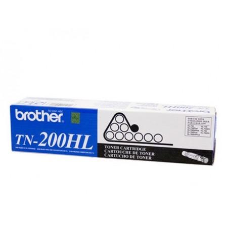 BROTHER TN-200 / TN200 (black)