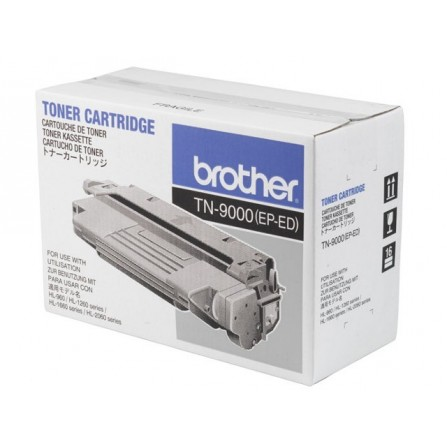 BROTHER TN-9000 / TN9000 (black)