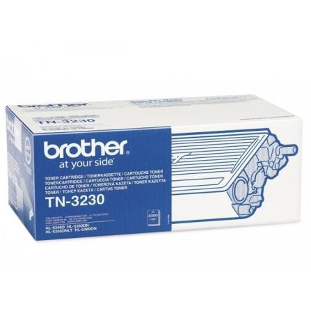 BROTHER TN-3230 / TN3230 (black)