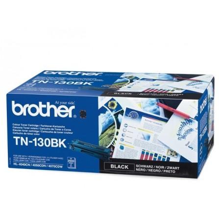 BROTHER TN-130BK / TN130BK (black)