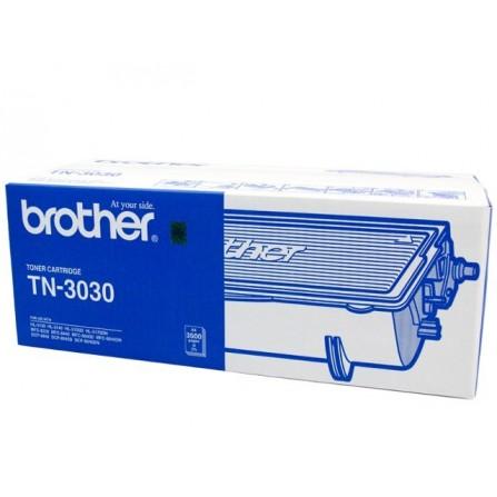BROTHER TN-3030 / TN3030 (black)
