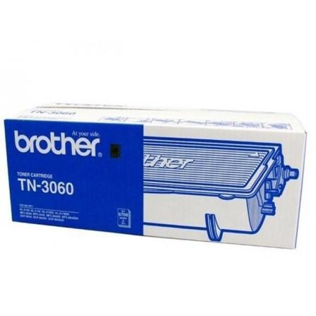 BROTHER TN-3060 / TN3060YJ1 (black)