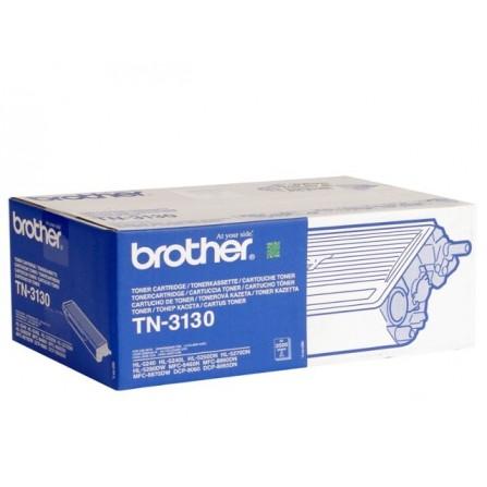 BROTHER TN-3130 / TN3130 (black)