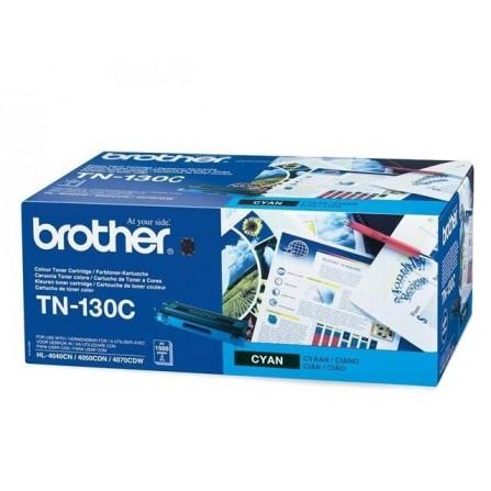 BROTHER TN-130C / TN130C (cyan)