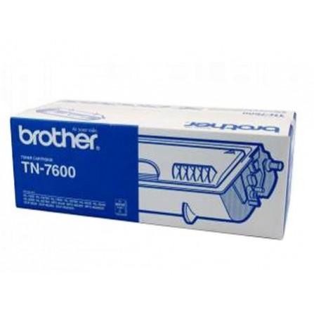 BROTHER TN-7600 / TN7600yj1 (black)