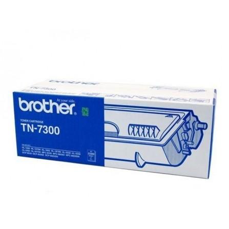 BROTHER TN-7300 / TN7300YJ1 (black)