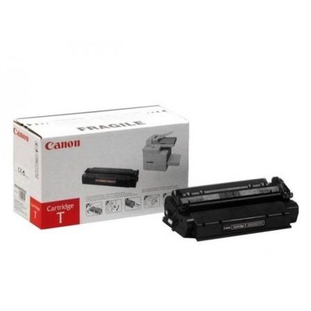 CANON CL-04 / 7833A002 (black)