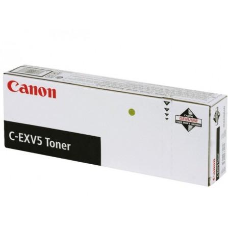 CANON C-EXV5 / CF6836A002AA (black)
