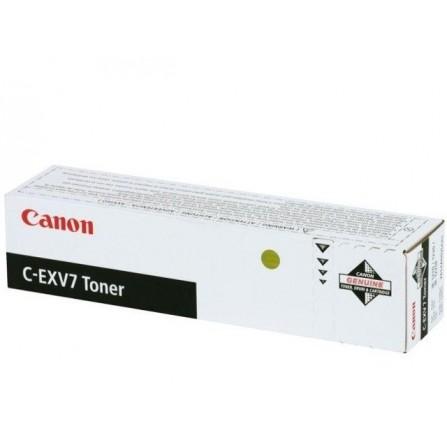 CANON C-EXV7 / CF7814A002AA (black)