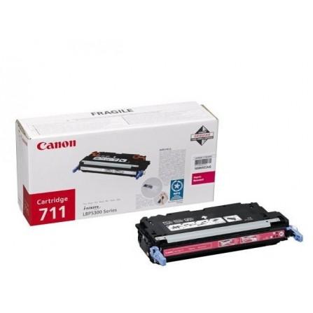 CANON CRG-711M / 1658B002AA (magenta)