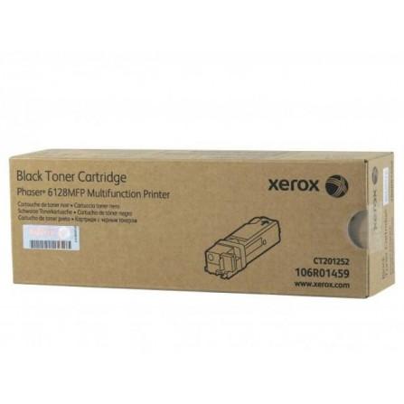 XEROX / 106R01459 (black)