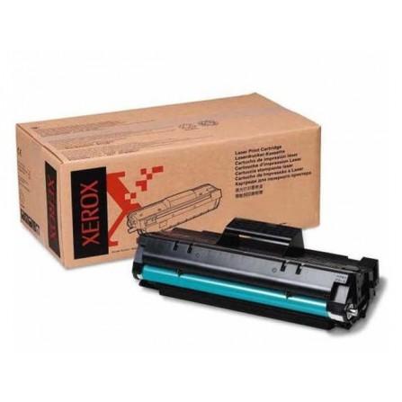XEROX / 106R01410 (black)