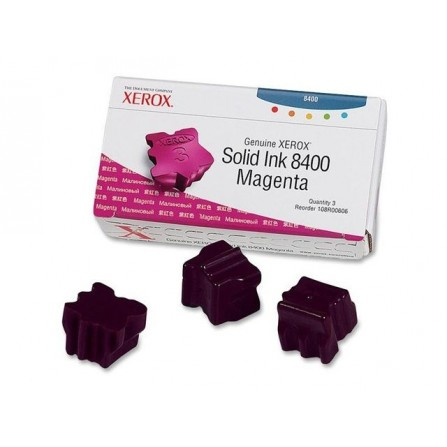 XEROX / 108R00606 (magenta)