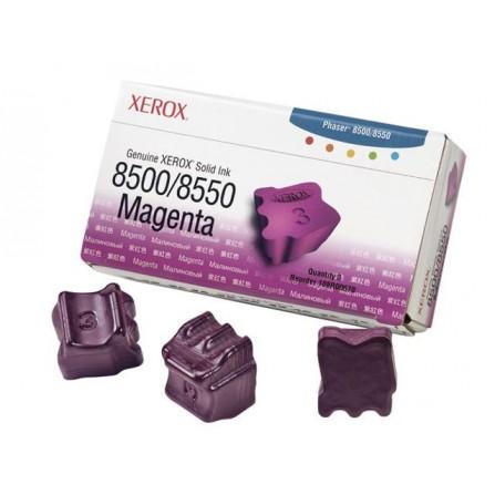 XEROX / 108R00670 (magenta)