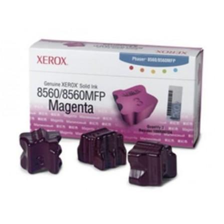 XEROX / 108R00765 (magenta)