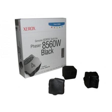 XEROX / 108R00768 (black)