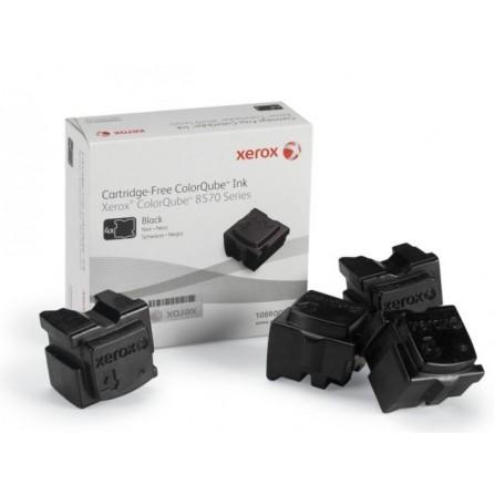 XEROX / 108R00940 (black)