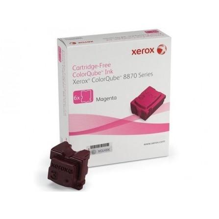 XEROX / 108R00959 (magenta)