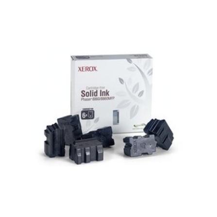 XEROX / 108R00820 (black)