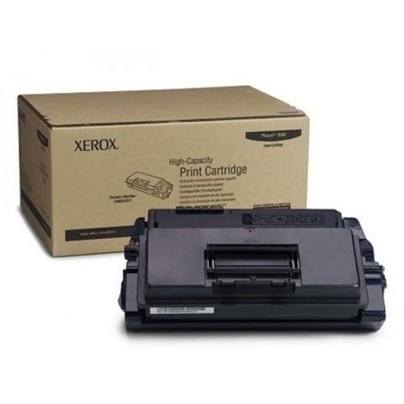 XEROX / 106R01371 (black)