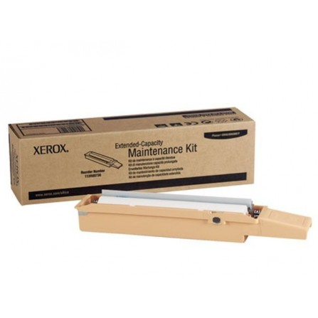 XEROX / 113R00736