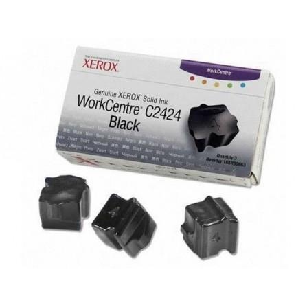 XEROX / 108R00663 (black)