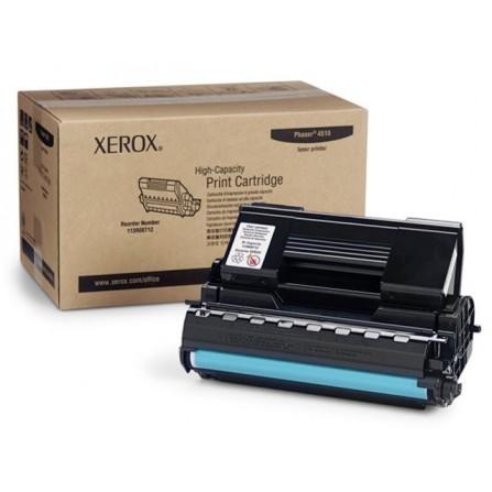 XEROX / 113R00712 (black)