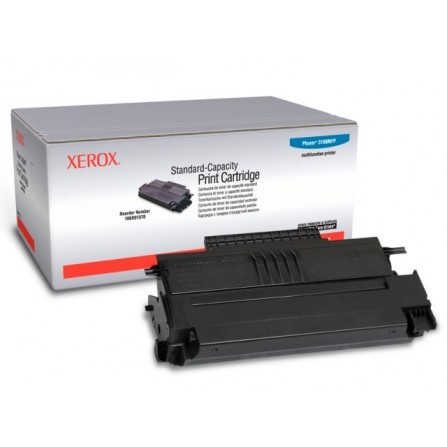 XEROX / 106R01378 (black)