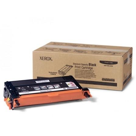XEROX / 113R00722 (black)