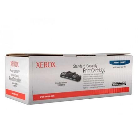 XEROX / 113R00735 (black)