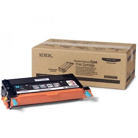 XEROX / 113R00719 (cyan)