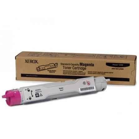 XEROX / 106R01215 (magenta)