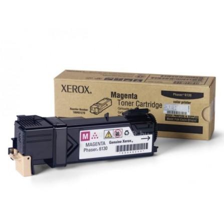 XEROX / 106R01283 (magenta)