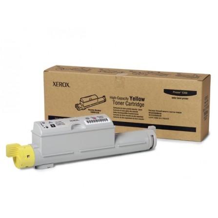 XEROX / 106R01220 (yellow)