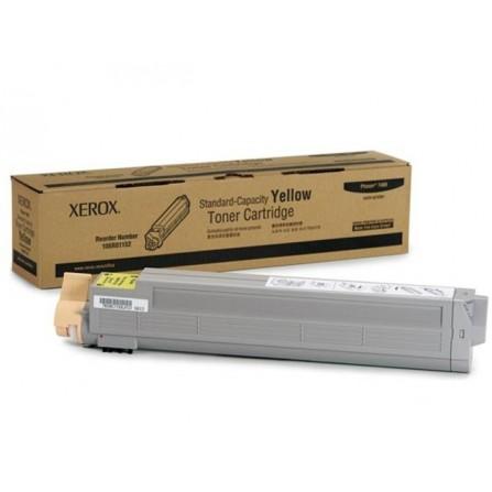 XEROX / 106R01152 (yellow)