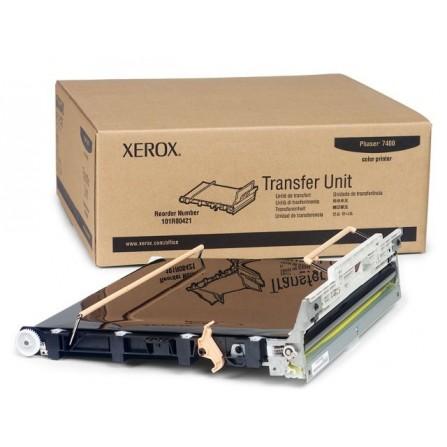 XEROX / 101R00421