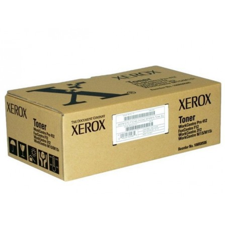 XEROX / 106R00586 (black)