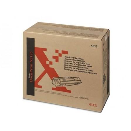 XEROX / 113R00445 (black)