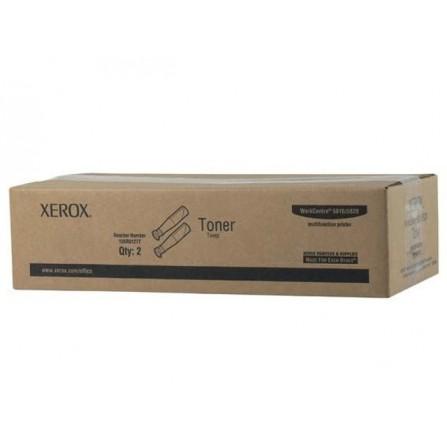 XEROX / 106R01277 (black)