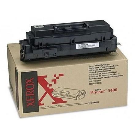 XEROX / 106R00461 (black)