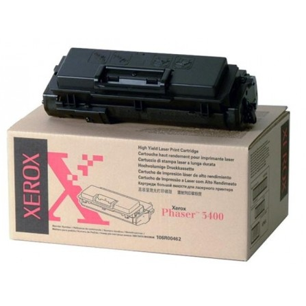 XEROX / 106R00462 (black)