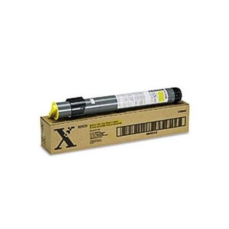 XEROX / 006R01012 (yellow)
