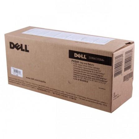 DELL PK941 / 593-10335 (black)