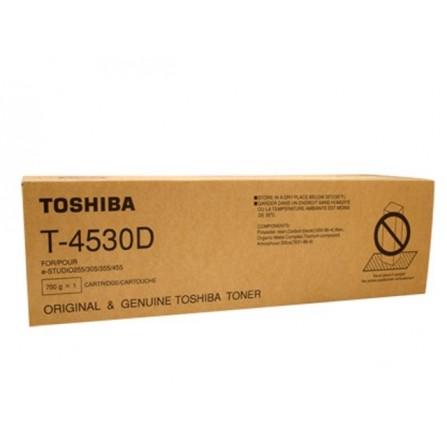 TOSHIBA T-4530 / 6AJ00000055 (black)
